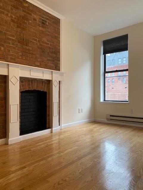1 Bedroom, NoLita Rental in NYC for $2,188 - Photo 1