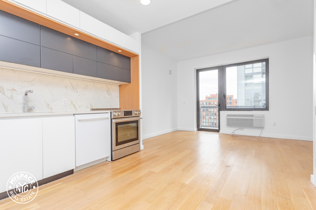 1 Bedroom, Long Island City Rental in NYC for $2,447 - Photo 1