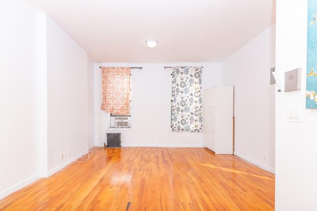 Studio, Bedford-Stuyvesant Rental in NYC for $1,570 - Photo 1