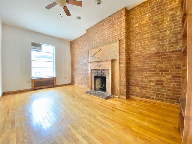 1 Bedroom, Upper West Side Rental in NYC for $1,788 - Photo 1