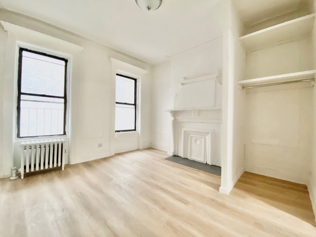 1 Bedroom, Upper West Side Rental in NYC for $1,604 - Photo 1
