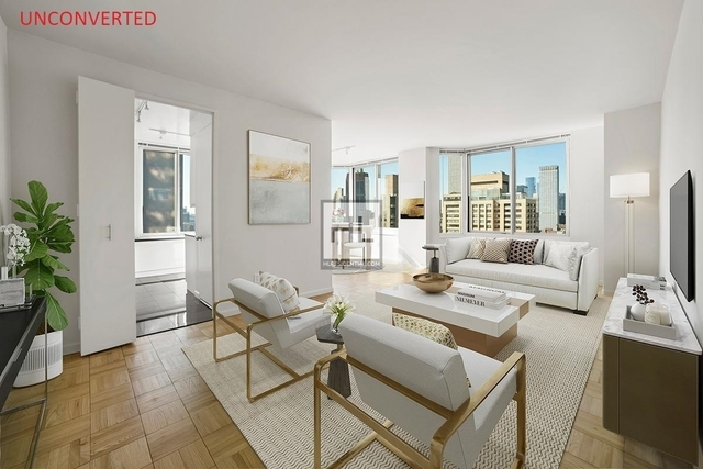 1 Bedroom, Murray Hill Rental in NYC for $3,746 - Photo 1