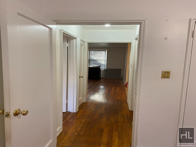 2 Bedrooms, Auburndale Rental in NYC for $2,200 - Photo 1