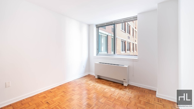 1 Bedroom, Hell's Kitchen Rental in NYC for $2,907 - Photo 1