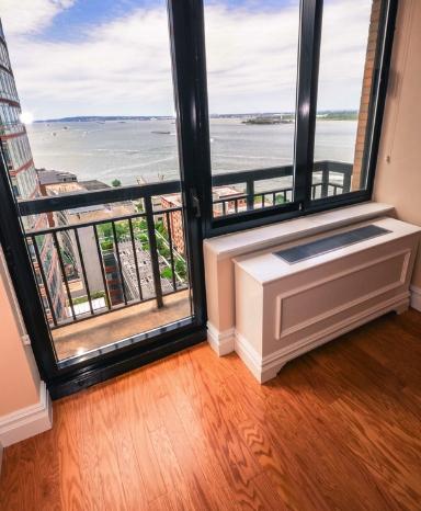 2 Bedrooms, Inman Park Rental in Atlanta, GA for $5,593 - Photo 1