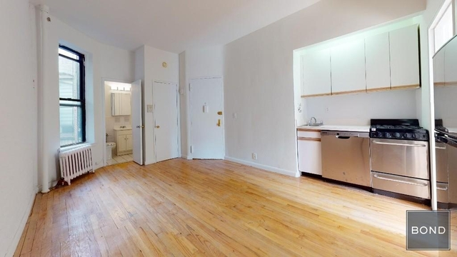 1 Bedroom, Yorkville Rental in NYC for $1,512 - Photo 1