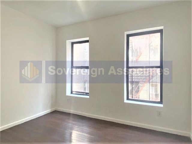 4 Bedrooms, Morningside Heights Rental in NYC for $2,917 - Photo 1