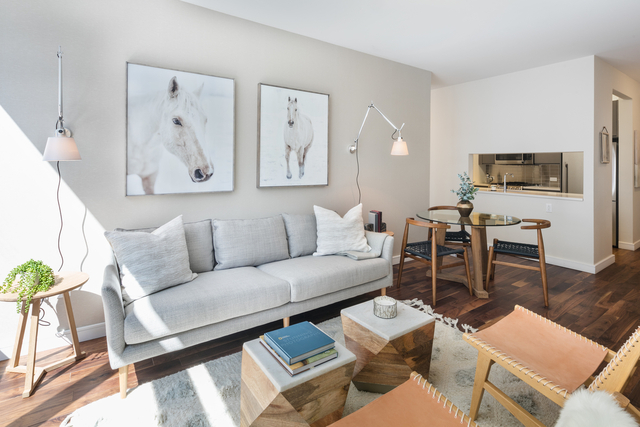1 Bedroom, Chelsea Rental in NYC for $3,225 - Photo 1