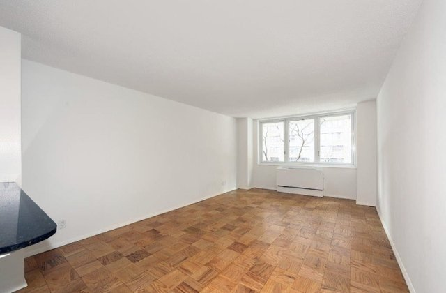 1 Bedroom, Murray Hill Rental in NYC for $2,695 - Photo 1