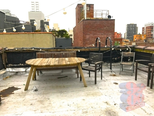 1 Bedroom, NoLita Rental in NYC for $3,195 - Photo 1