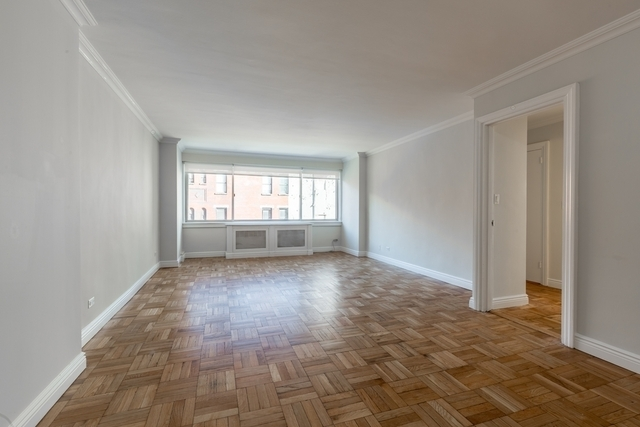 3 Bedrooms, Upper East Side Rental in NYC for $5,200 - Photo 1
