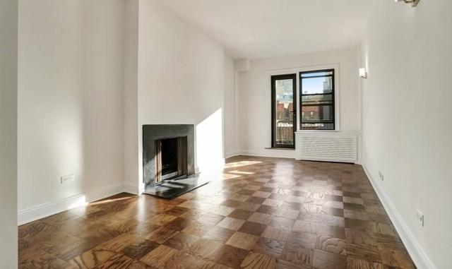 Studio, Chelsea Rental in NYC for $1,972 - Photo 1