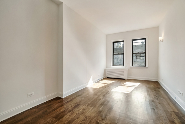 1 Bedroom, Chelsea Rental in NYC for $2,923 - Photo 1