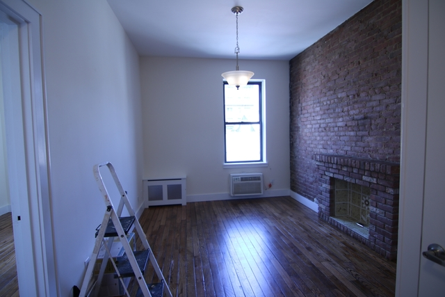 1 Bedroom, Upper West Side Rental in NYC for $2,275 - Photo 1