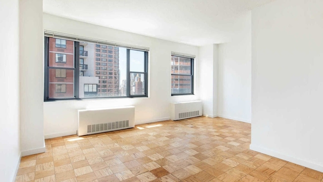 1 Bedroom, Murray Hill Rental in NYC for $2,618 - Photo 1