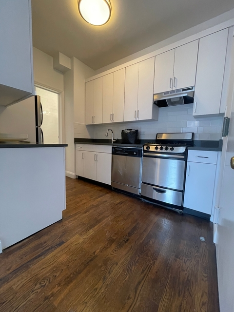 1 Bedroom, Greenwich Village Rental in NYC for $3,345 - Photo 1