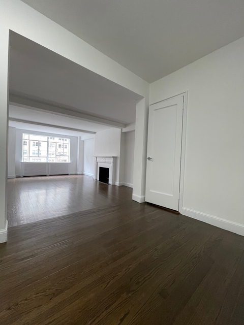 1 Bedroom, Greenwich Village Rental in NYC for $5,683 - Photo 1