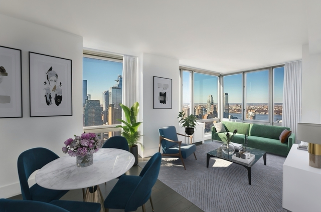 Studio, Theater District Rental in NYC for $2,354 - Photo 1