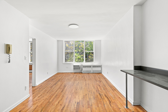 1 Bedroom, Chelsea Rental in NYC for $3,185 - Photo 1