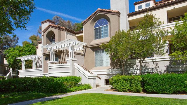 2 Bedrooms, Valencia Rental in Santa Clarita, CA for $2,900 - Photo 1