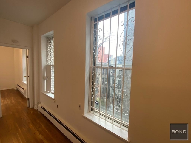 1 Bedroom, East Village Rental in NYC for $1,950 - Photo 1