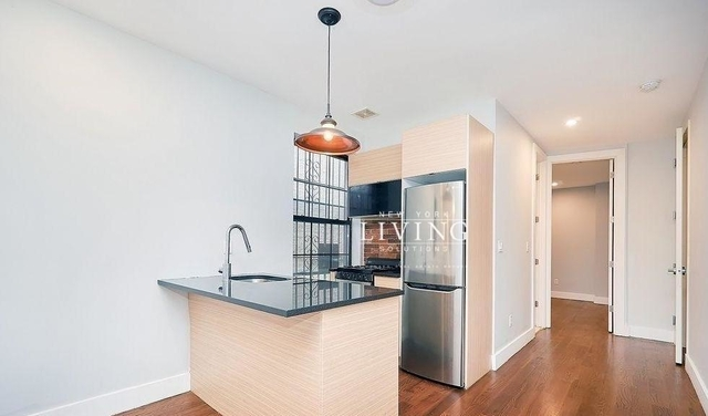 2 Bedrooms, Ridgewood Rental in NYC for $2,566 - Photo 1