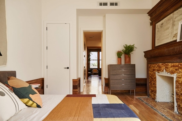 2 Bedrooms, Hamilton Heights Rental in NYC for $3,895 - Photo 1