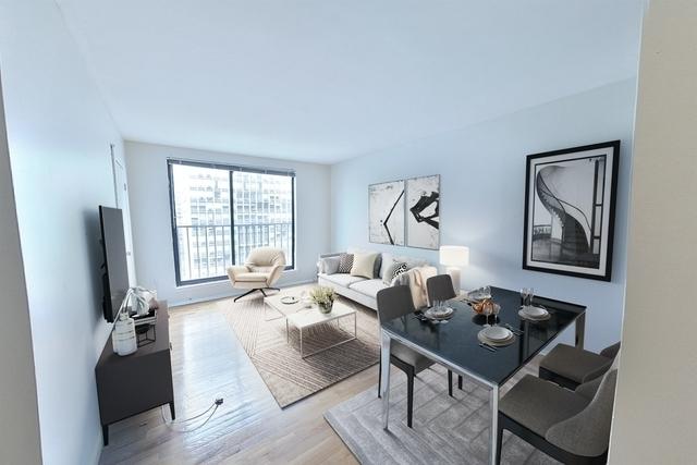 1 Bedroom, Kips Bay Rental in NYC for $2,167 - Photo 1