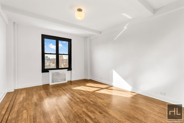 Studio, Chelsea Rental in NYC for $2,532 - Photo 1