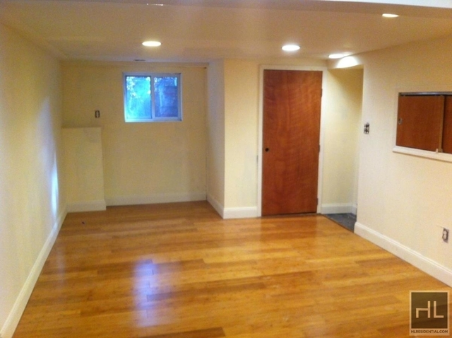 1 Bedroom, Jackson Heights Rental in NYC for $1,600 - Photo 1