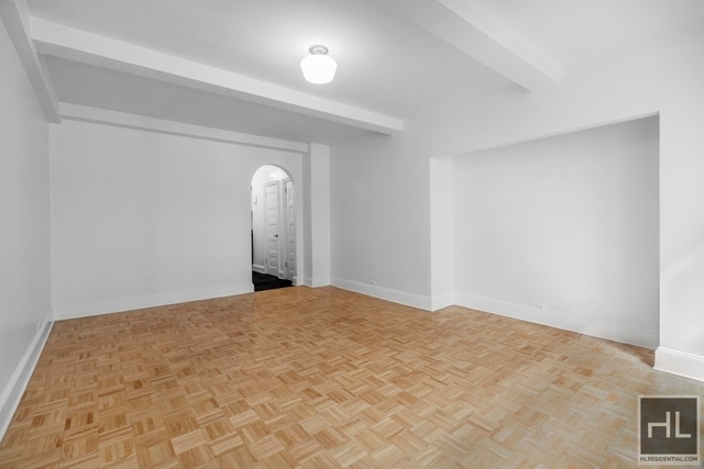 Studio, Turtle Bay Rental in NYC for $1,844 - Photo 1