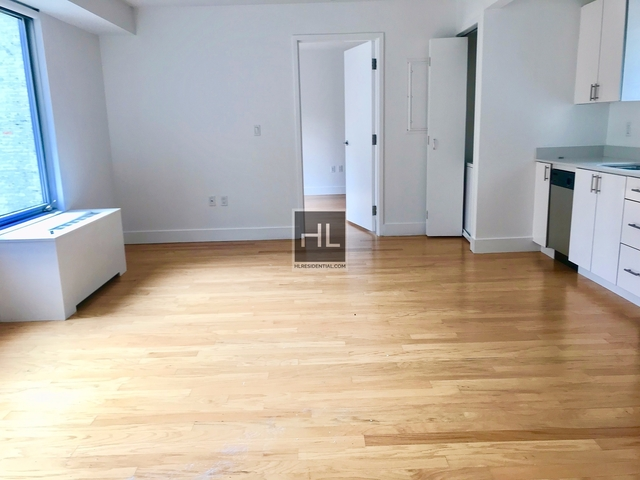 1 Bedroom, Central Harlem Rental in NYC for $3,095 - Photo 1