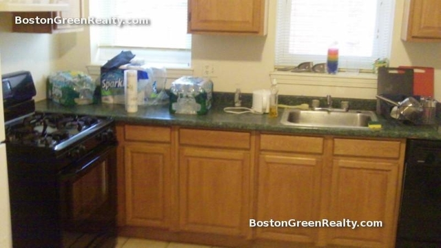 3 Bedrooms, Mission Hill Rental in Boston, MA for $3,000 - Photo 1