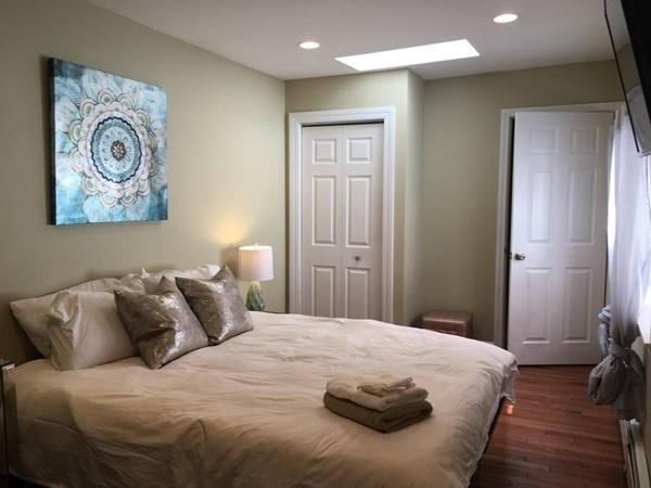 Studio, Beacon Hill Rental in Boston, MA for $2,050 - Photo 1