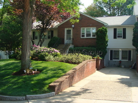 2 Bedrooms, Thompsonville Rental in Boston, MA for $2,500 - Photo 1