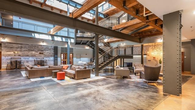 Studio, Kendall Square Rental in Boston, MA for $2,605 - Photo 1