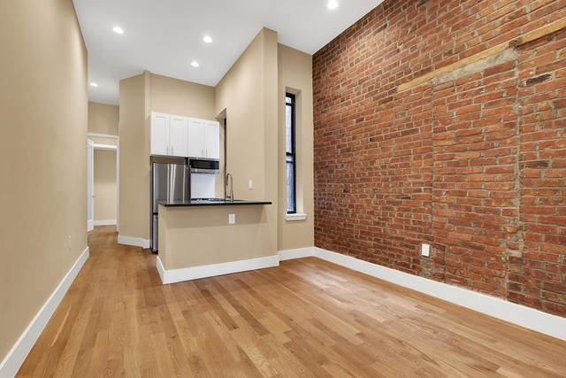 2 Bedrooms, Hell's Kitchen Rental in NYC for $2,689 - Photo 1