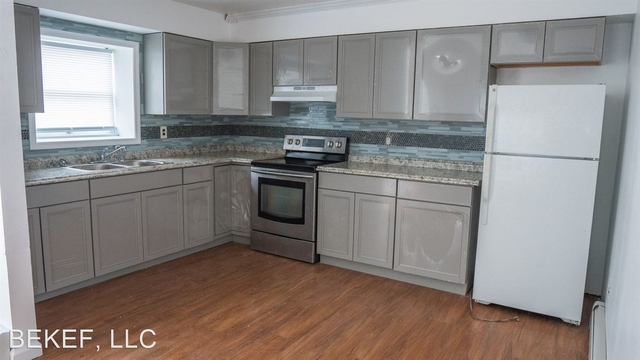 2 Bedrooms, East Patchogue Rental in Long Island, NY for $2,300 - Photo 1