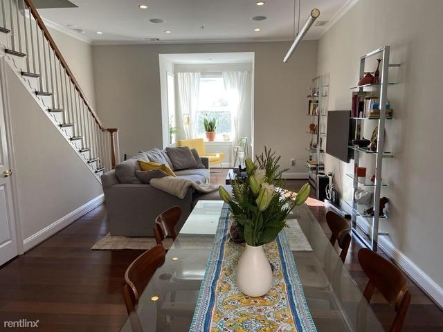 2 Bedrooms, Logan Circle - Shaw Rental in Washington, DC for $3,400 - Photo 1