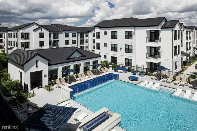 1 Bedroom, Eldridge - West Oaks Rental in Houston for $1,082 - Photo 1