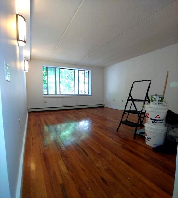 2 Bedrooms, Central Harlem Rental in NYC for $2,111 - Photo 1