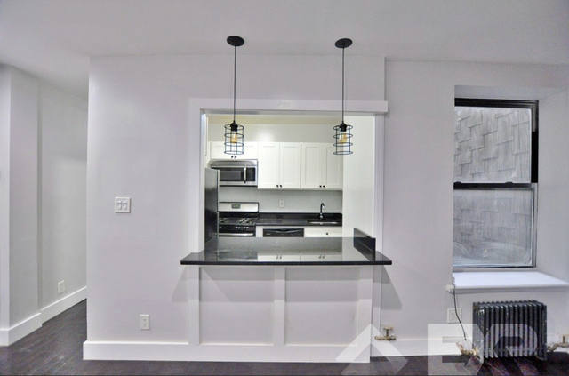 2 Bedrooms, Bushwick Rental in NYC for $2,050 - Photo 1