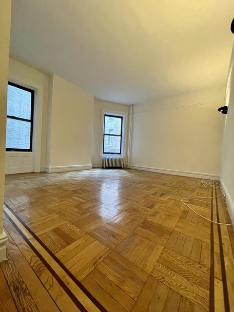 Studio, Manhattan Valley Rental in NYC for $1,999 - Photo 1