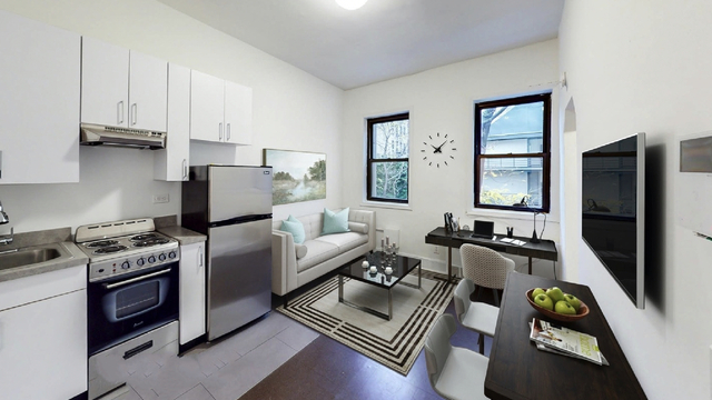 1 Bedroom, Rose Hill Rental in NYC for $1,569 - Photo 1
