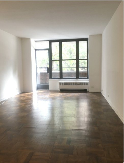 Studio, Murray Hill Rental in NYC for $1,992 - Photo 1