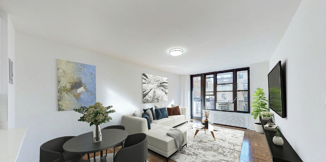 1 Bedroom, Murray Hill Rental in NYC for $2,584 - Photo 1