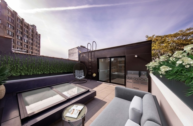 4 Bedrooms, West Village Rental in NYC for $19,250 - Photo 1