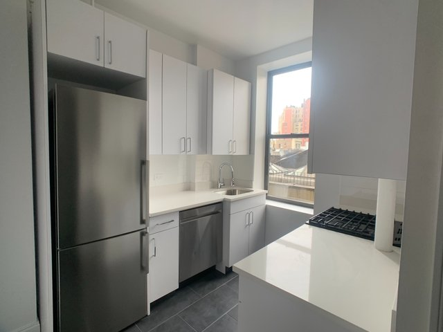 1 Bedroom, Lincoln Square Rental in NYC for $3,650 - Photo 1