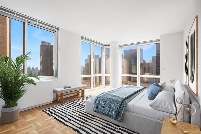 Studio, Tribeca Rental in NYC for $7,012 - Photo 1