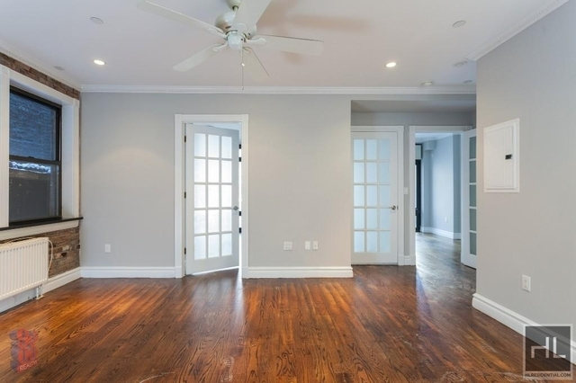 3 Bedrooms, Lower East Side Rental in NYC for $4,495 - Photo 1